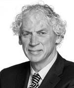Advokat og partner Jan Gunnar Ness i Advokatfirmaet Ness Lundin
