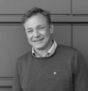 Assisterende generalsekretær Per Oretorp i Personskadeforbundet LTN