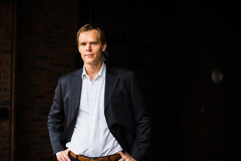 Advokat Trond Wehn, Ness Lundin