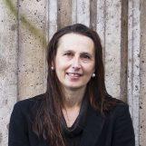 Anja Skåttun