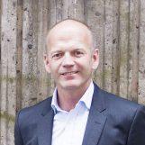 Christian Lundin