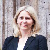 Anette Eckhoff