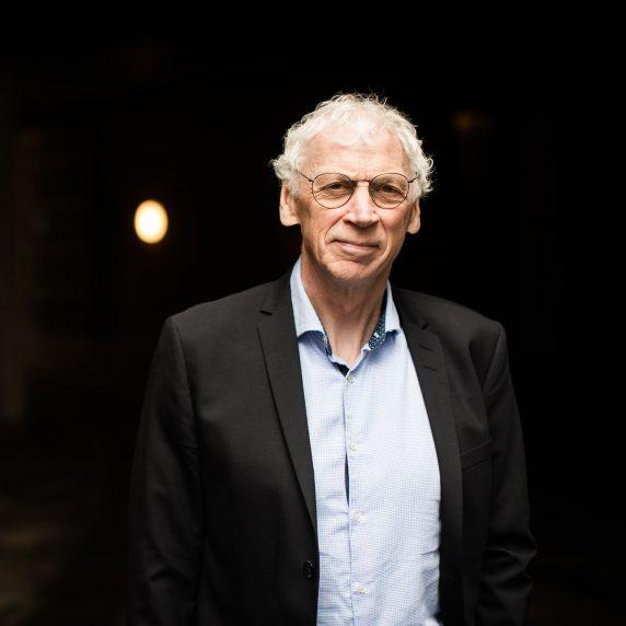 Jan Gunnar Ness